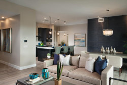 Photo of 6166 N Scottsdale Road, Unit A2004, Paradise Valley, AZ 85253 (MLS # 5697869)