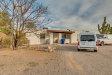 Photo of 7636 E Emelita Avenue, Mesa, AZ 85208 (MLS # 5697900)