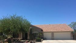 Photo of 1950 S Rialto --, Mesa, AZ 85209 (MLS # 5697908)
