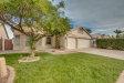 Photo of 1704 W Merrill Lane, Gilbert, AZ 85233 (MLS # 5697917)