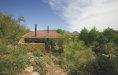 Photo of 5115 E Rockaway Hills Drive, Cave Creek, AZ 85331 (MLS # 5697977)