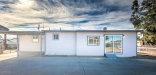 Photo of 413 S 96th Place, Mesa, AZ 85208 (MLS # 5697999)