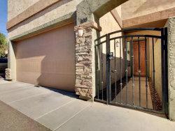 Photo of 3830 E Mcdowell Road, Unit 108, Phoenix, AZ 85008 (MLS # 5698000)