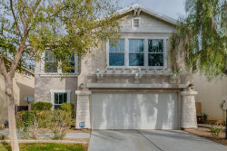 Photo of 13434 W Rovey Avenue, Litchfield Park, AZ 85340 (MLS # 5698006)