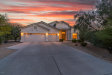 Photo of 6025 E Saguaro Vista Court, Cave Creek, AZ 85331 (MLS # 5698013)