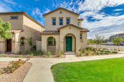 Photo of 3140 S Mingus Drive, Chandler, AZ 85286 (MLS # 5698039)
