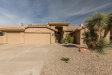 Photo of 9244 E Topeka Drive, Scottsdale, AZ 85255 (MLS # 5698053)