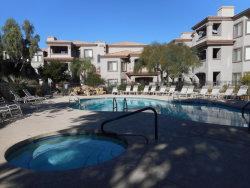 Photo of 14000 N 94th Street, Unit 1148, Scottsdale, AZ 85260 (MLS # 5698059)