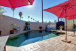 Photo of 2086 E Balboa Drive, Tempe, AZ 85282 (MLS # 5698066)
