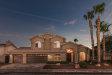 Photo of 7001 E Crocus Drive, Scottsdale, AZ 85254 (MLS # 5698082)