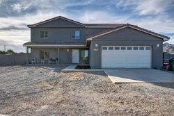 Photo of 18519 E Sunnydale Drive, Queen Creek, AZ 85142 (MLS # 5698084)