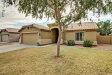 Photo of 2323 E Manor Drive, Gilbert, AZ 85296 (MLS # 5698091)