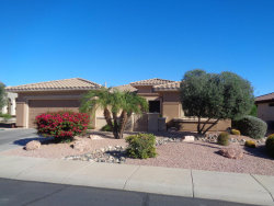Photo of 20065 N Pinewish Court, Surprise, AZ 85374 (MLS # 5698145)