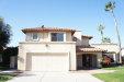 Photo of 15020 N 48th Place, Scottsdale, AZ 85254 (MLS # 5698165)