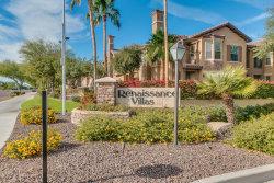 Photo of 14250 W Wigwam Boulevard, Unit 2423, Litchfield Park, AZ 85340 (MLS # 5698169)