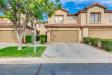 Photo of 1132 W Edgewater Drive, Gilbert, AZ 85233 (MLS # 5698170)