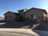 Photo of 9735 W Rowel Road, Peoria, AZ 85383 (MLS # 5698192)