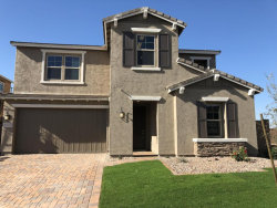 Photo of 4280 S Thistle Place, Chandler, AZ 85248 (MLS # 5698196)