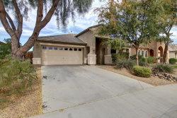 Photo of 1258 E Angeline Avenue, San Tan Valley, AZ 85140 (MLS # 5698219)