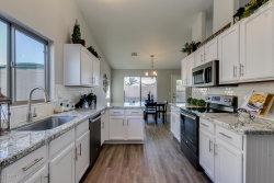 Photo of 551 N Overland --, Mesa, AZ 85207 (MLS # 5698220)