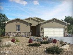 Photo of 1035 W Carlsbad Drive, San Tan Valley, AZ 85140 (MLS # 5698257)