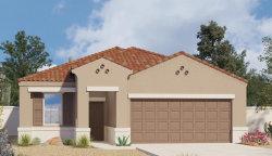Photo of 42074 W Lunar Street, Maricopa, AZ 85138 (MLS # 5698279)