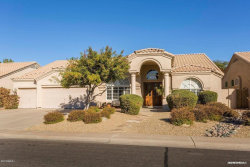 Photo of 5960 W Orchid Lane, Chandler, AZ 85226 (MLS # 5698307)