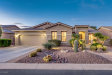 Photo of 42754 W Sandpiper Drive, Maricopa, AZ 85138 (MLS # 5698309)