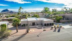 Photo of 10462 N Nicklaus Drive, Fountain Hills, AZ 85268 (MLS # 5698316)
