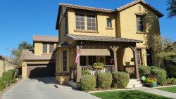 Photo of 20446 W White Rock Road, Buckeye, AZ 85396 (MLS # 5698318)