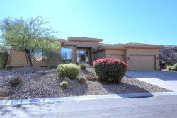 Photo of 9361 E Dale Lane, Scottsdale, AZ 85262 (MLS # 5698332)
