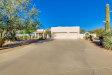 Photo of 27616 N 72nd Way, Scottsdale, AZ 85266 (MLS # 5698334)