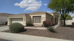 Photo of 2030 E Beautiful Lane, Phoenix, AZ 85042 (MLS # 5698343)