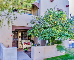 Photo of 5402 E Windsor Avenue, Unit 9, Phoenix, AZ 85008 (MLS # 5698347)