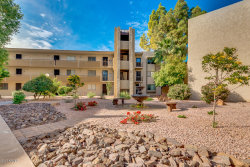 Photo of 7625 E Camelback Road, Unit A326, Scottsdale, AZ 85251 (MLS # 5698349)