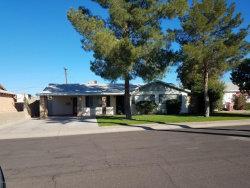 Photo of 7912 E Willetta Street, Scottsdale, AZ 85257 (MLS # 5698356)