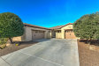 Photo of 13058 W Running Deer Trail, Peoria, AZ 85383 (MLS # 5698369)