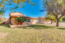 Photo of 712 E Mclellan Boulevard, Phoenix, AZ 85014 (MLS # 5698383)