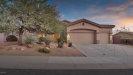 Photo of 22383 N 77th Place, Scottsdale, AZ 85255 (MLS # 5698390)