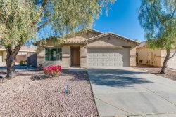 Photo of 13162 W Clarendon Avenue, Litchfield Park, AZ 85340 (MLS # 5698398)