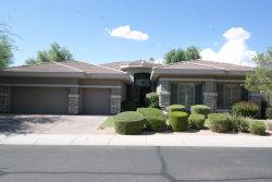 Photo of 7940 E Quill Lane, Scottsdale, AZ 85255 (MLS # 5698426)