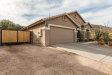 Photo of 22836 N 21st Street, Phoenix, AZ 85024 (MLS # 5698435)