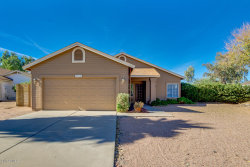 Photo of 2910 N Villas Lane, Chandler, AZ 85224 (MLS # 5698453)