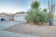 Photo of 3089 E Millbrae Lane, Gilbert, AZ 85234 (MLS # 5698462)