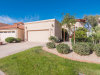 Photo of 10550 E Vogel Avenue, Scottsdale, AZ 85258 (MLS # 5698468)