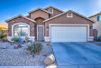 Photo of 24419 N Lost Dutchman Way, Florence, AZ 85132 (MLS # 5698488)