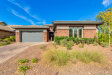 Photo of 20962 W Western Drive, Buckeye, AZ 85396 (MLS # 5698510)