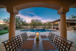 Photo of 21710 N 78th Street, Scottsdale, AZ 85255 (MLS # 5698536)