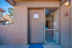 Photo of 1211 N Miller Road, Unit 248, Scottsdale, AZ 85257 (MLS # 5698538)