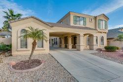 Photo of 12528 W Solano Drive, Litchfield Park, AZ 85340 (MLS # 5698541)